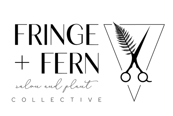 fringe and fern